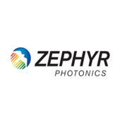 Zephyr Photonics-logo