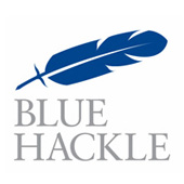 Blue Hackle Group-logo