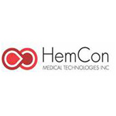 HemCon Medical Technologies-logo