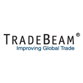 TradeBeam - Exited Investment-logo
