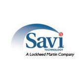 Savi - Exited Investment-logo